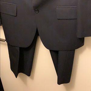 Ralph Lauren Suits & Blazers - Chaps by Ralph Lauren suit